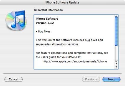 Iphone102Sbm08212007