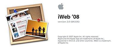 Iweb08A