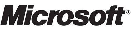 Ms-Microsoft-Logo