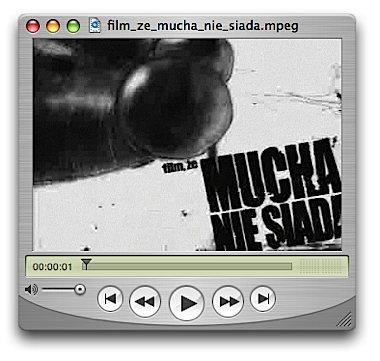 Muchans