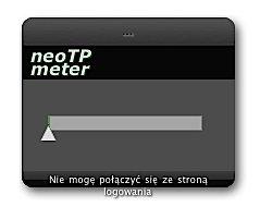 Neoproblem