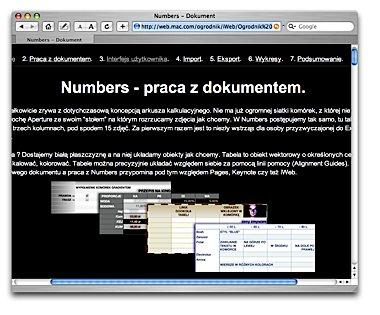 Numbersprcordn3