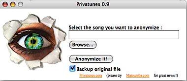 Privatunes-Mac