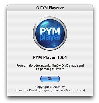 Pympl45638