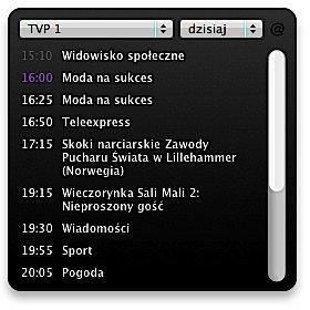 Screens33Wtvplhot