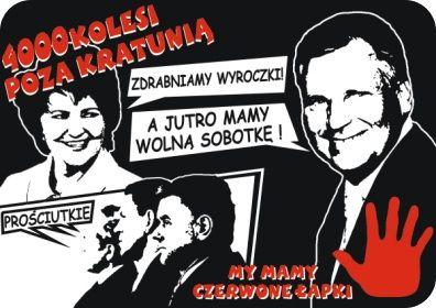 Zdrabniamy Wyroczki392 280
